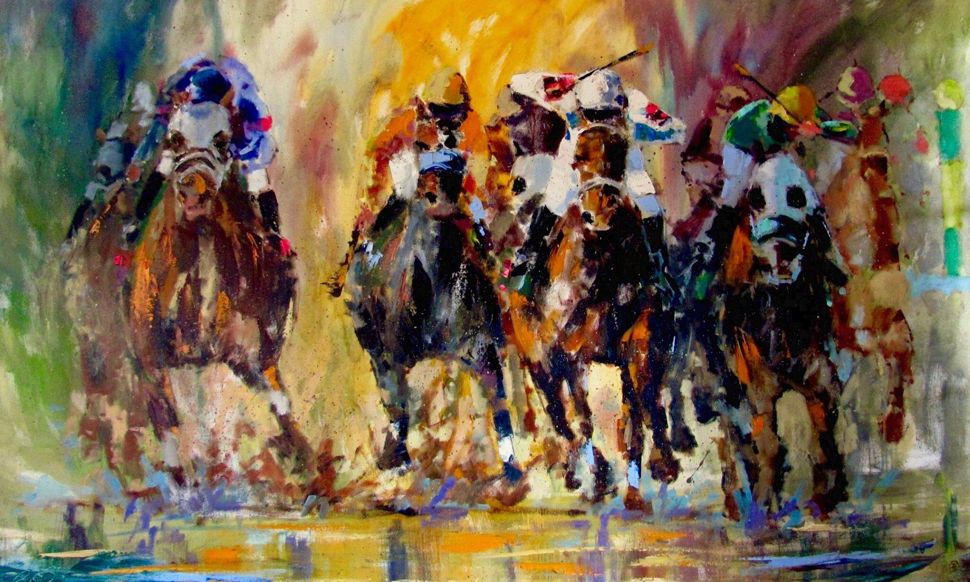 Bob Snider Fine Arts